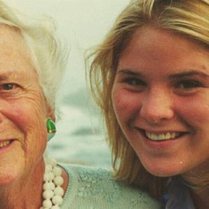 'Pearls of Wisdom': 7 amazing quotes from former first lady Barbara Bush