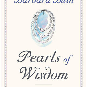 Book review: Words of wisdom from a first lady