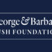 """GEORGE & BARBARA BUSH FOUNDATION ANNOUNCES NEW CEO, MAX ANGERHOLZER READY TO LEAD ORGANIZATION """"INTO AN EXCITING FUTURE"""""""