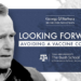 LOOKING FORWARD: Avoiding a Vaccine Cold War